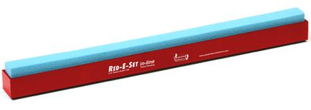 Red-E-Set GO is a low-cost board support tooling solution designed for those applications that do not require rigid fixed height support.