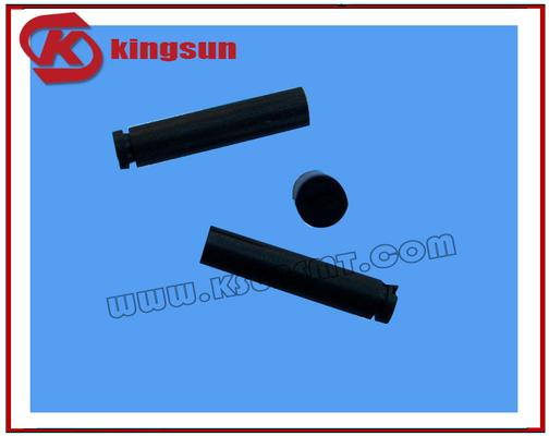 Juki  KSUN SMT REEL SHAFT (CTF) 12MM