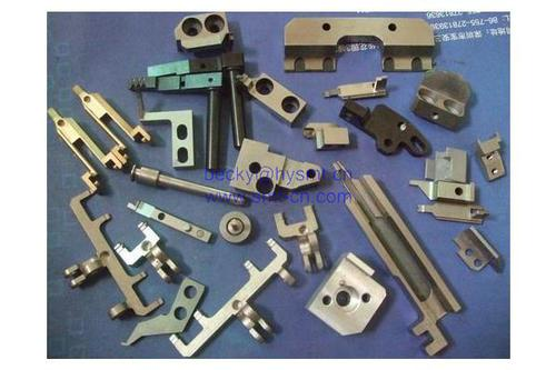 Panasonic RH AVK AVF AI PARTS
