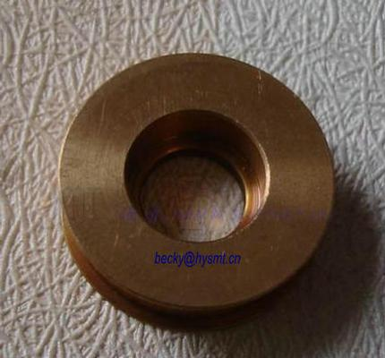 Fuji ROLLER PULLEY 101130202503