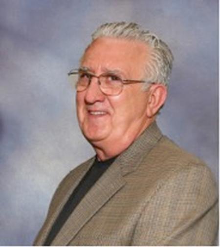 Ron Torenko, President of Torenko Associates