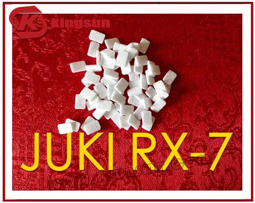 Juki RX-7 Filter For SMT Machine