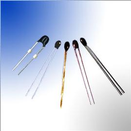 AMWEI Thermistor Radial Epoxy NTC thermistors