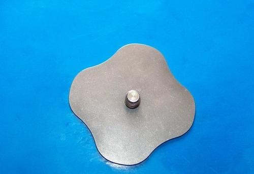 Yamaha Reel Cover Assy CL24mm/32mm