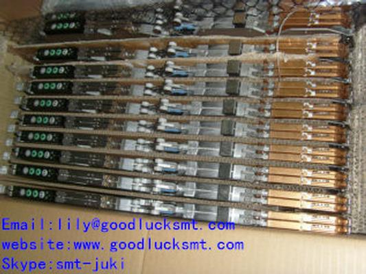 KME CM402 8mm feeder  132pcs