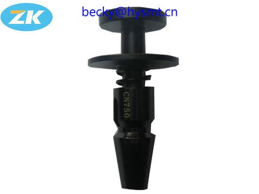 Samsung Ceramic Tips CN750 Nozzle J905