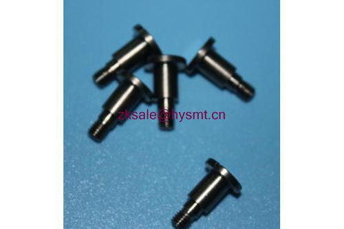 SAMSUNG FEEDER PITCH CHANGE SCREW J7065764A for sale