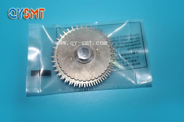 Samsung FEEDER SPROCKET ASSY J7000795