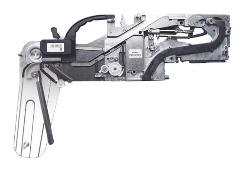Samsung SM 16mm SMT FEEDER