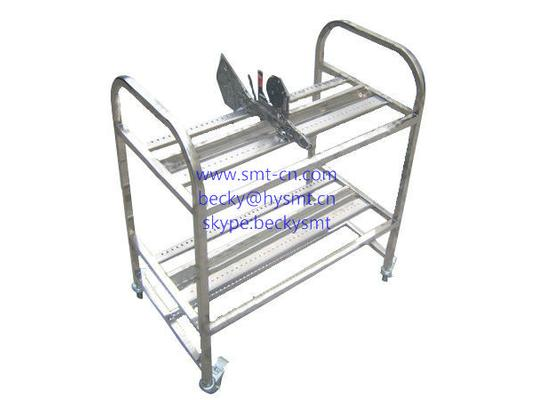 Sanyo SANYO Feeder storage cart trol
