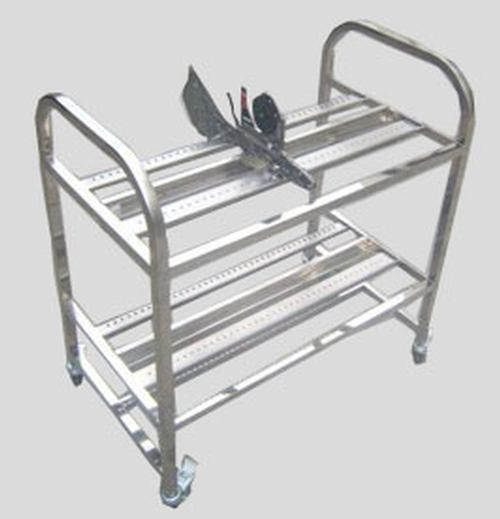 Sanyo SMT FEEDER STORAGE CART