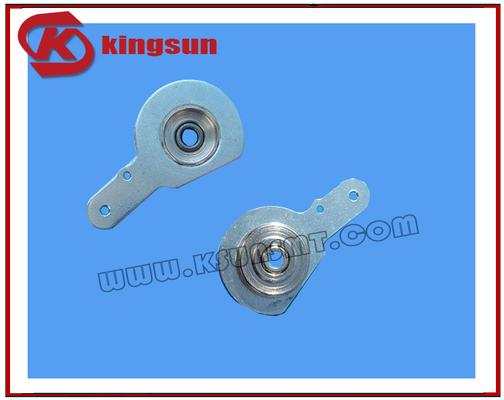 Juki SHAKE ARM ASM 8MM For SMT Machine