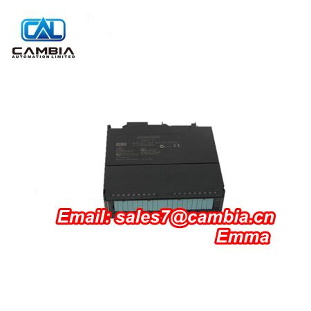 6ES5101-8RW21 Siemens Simatic S5 ZG101R Compact CPU (6ES5101