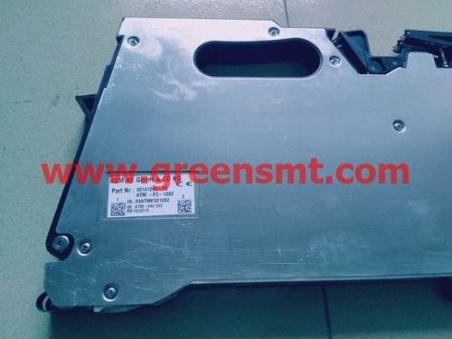 Siemens SIPLACE X 2x8mm FEEDER 00141269