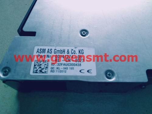Siemens SIPLACE X 32MM FEEDER 00141274