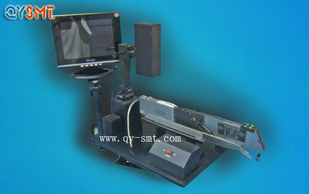 Siemens SIEMENS feeder calibration Jig