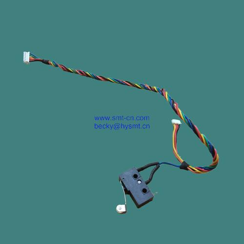 Samsung SM feeder switch cable