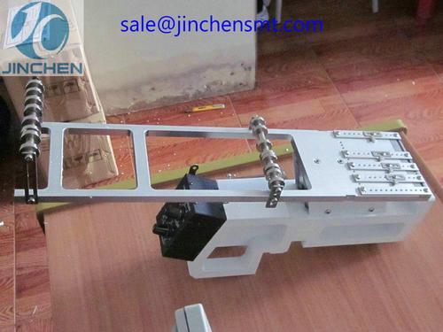 Samsung SM Vibratory copy stick feeder