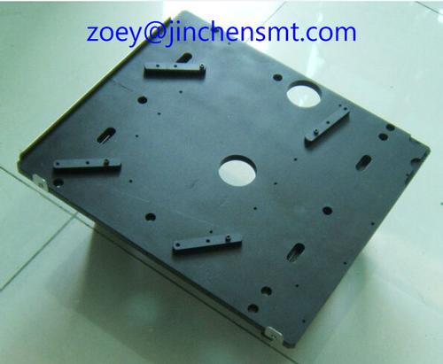 Samsung SM tray feeder for SM482/SM481