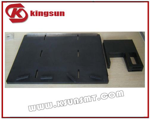 Samsung Tray SM Tray enlarged
