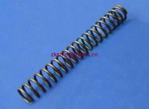 SMT PART SPRING PZ02321 for smt machine