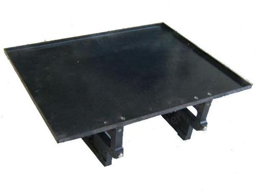 Samsung FW-1 Tray Feeder for Samsung C
