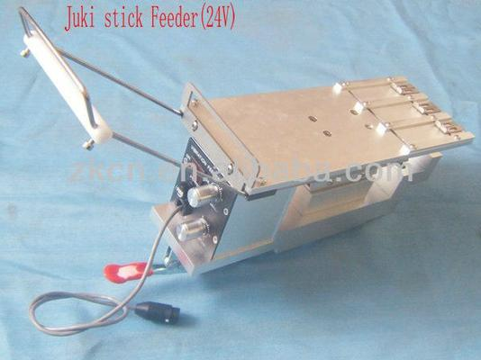Juki SMT Stick feeder copy new