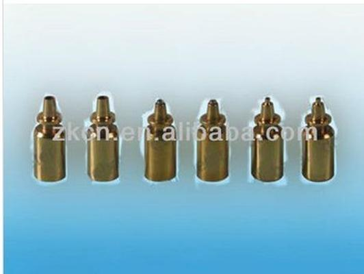 Samsung SMT nozzle for CP 20/40/45/60