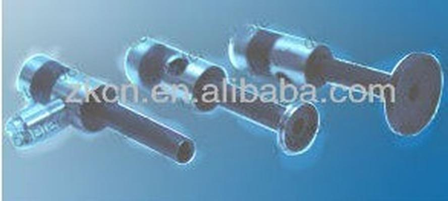 Sony SMT nozzle for E-1000/E-2000