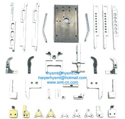 Panasonic rh ai parts