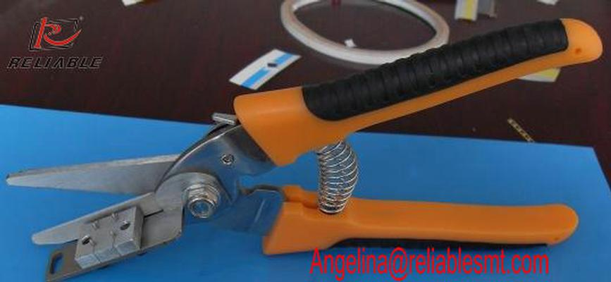 Smt Splicing Tool Mtl 30 Cutter With Location Guide