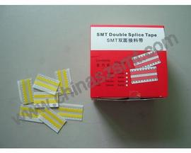 Chimall SMT double splice tape for 8MM
