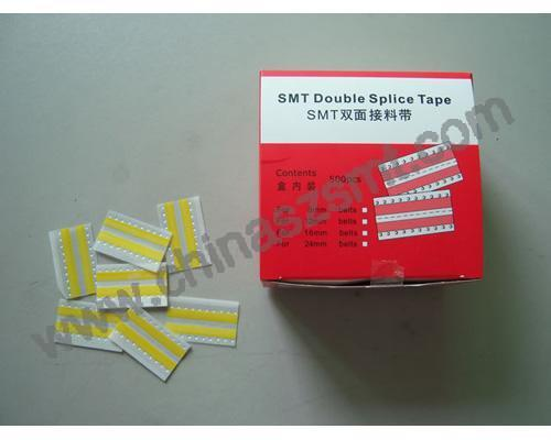 Sanyo SMT double splice tape for 8MM