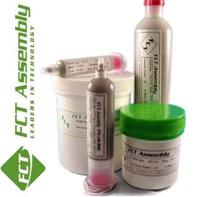 SN100C Solder Paste Products
