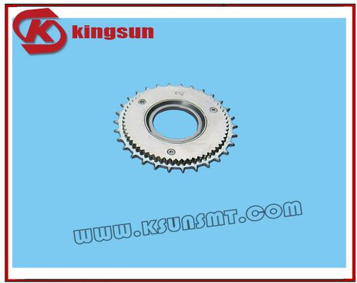 Juki SPROCKET MSR 8*2 For SMT parts