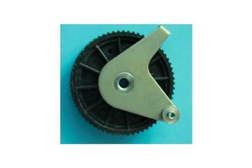 Yamaha SPROCKET ( FV 12MM-24MM)