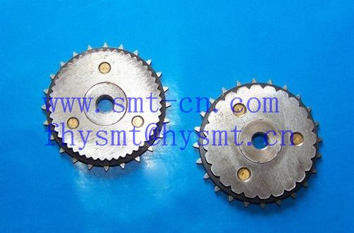 Yamaha CL 12mm-72mm feeder parts