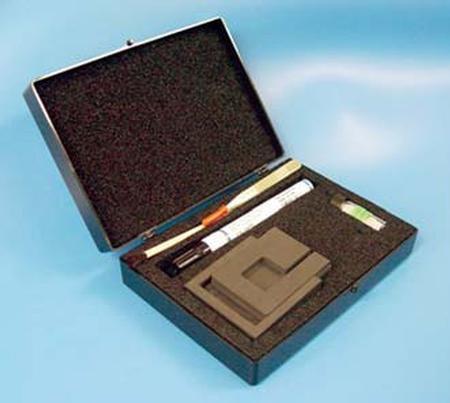 BGA Reballer Kit.