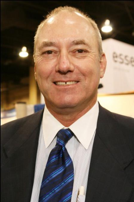 Dee Claybrook, President/CEO of Southwest Systems and Rapid Tooling, Inc.