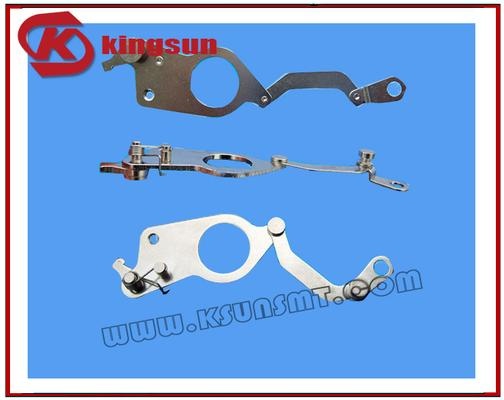 Juki SMT SWING PLATE ASM FOR ATF/ C
