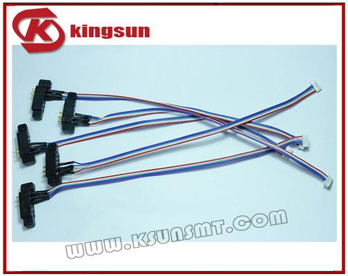 Samsung KSUN SMT 12MM Feeder Wire