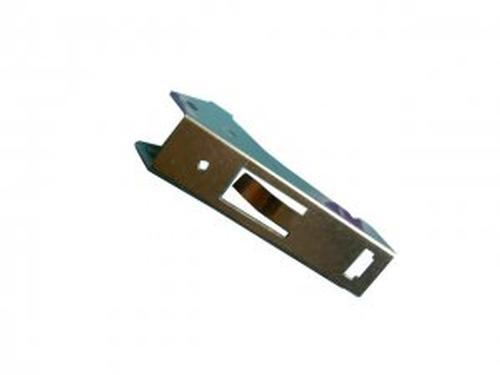 Samsung 24mm feeder tape guide locker