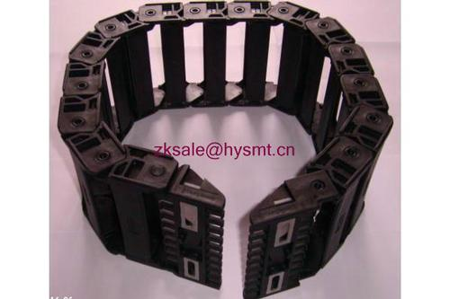 Samsung CP45 CP40 tank chain for sale