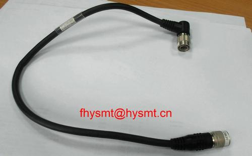 Samsung Samsung CP60 Camera cable J906