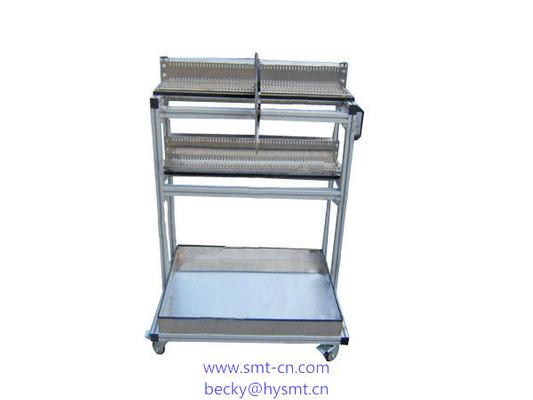 Samsung Feeder Cart smt storage feeder trolley for samsung SM series feeder