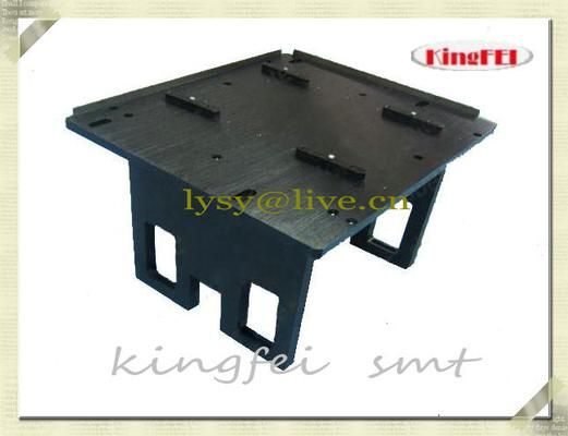 Samsung IC Tray feeder for SM421S Seri