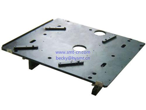 Samsung IC Tray feeder for samsung SM