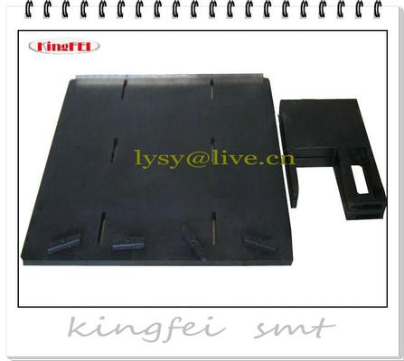 Samsung IC Tray feeder used in SM Seri