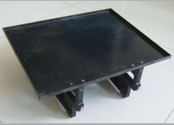 Samsung ,Yamaha machines IC tray