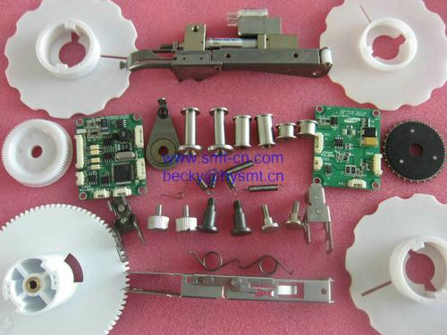Samsung Samsung SM CP feeder parts